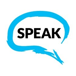 avatar for Speak