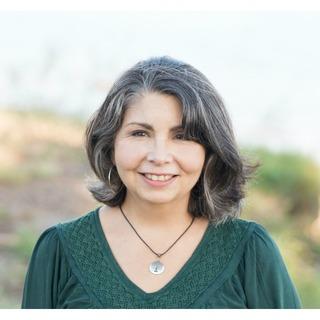 Lisa Paladino, CNM, IBCLC