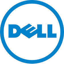 avatar for Dell Inc