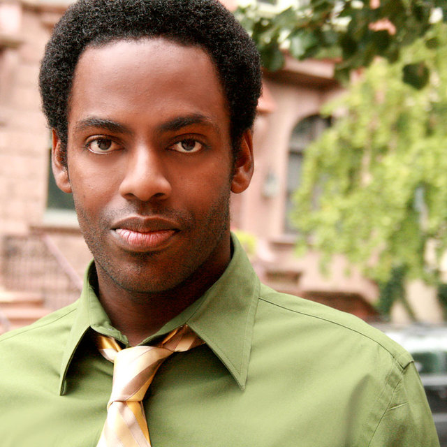 avatar for Baron Vaughn