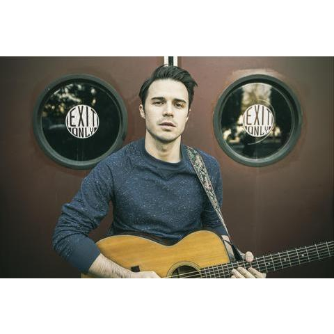 avatar for Kris Allen