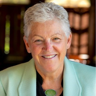 avatar for GINA MCCARTHY