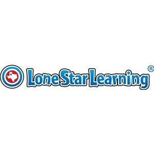 avatar for Lone Star Learning