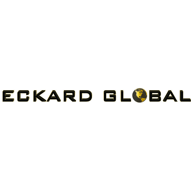 avatar for Eckard Global