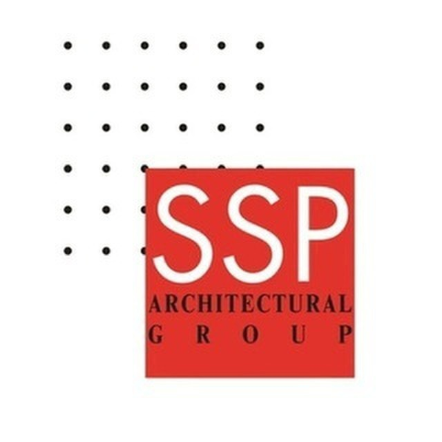 avatar for SSP Architectural Group