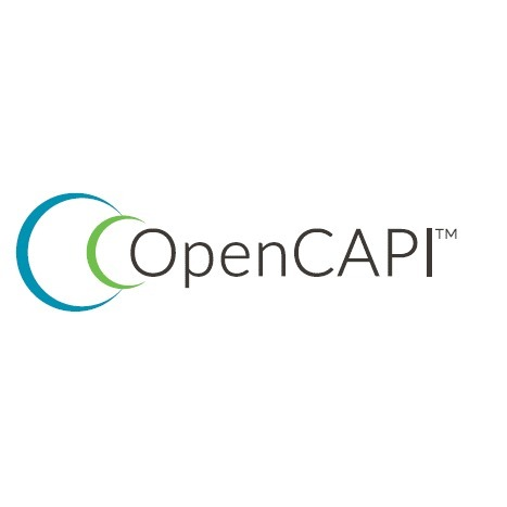 avatar for OpenCAPI