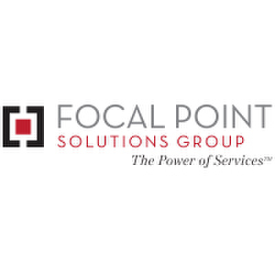 avatar for Focal Point Solutions Group
