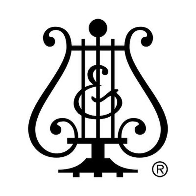 avatar for Steinway & Sons
