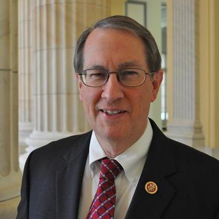 avatar for Hon. Bob Goodlatte