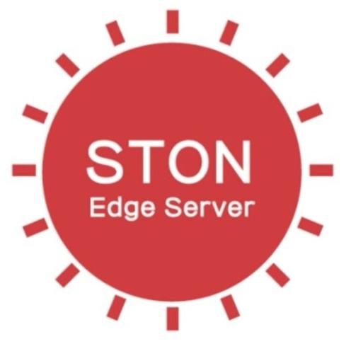 avatar for Ston Edge Server