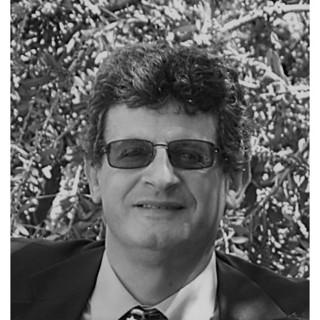 Dr. Antonello Cannas