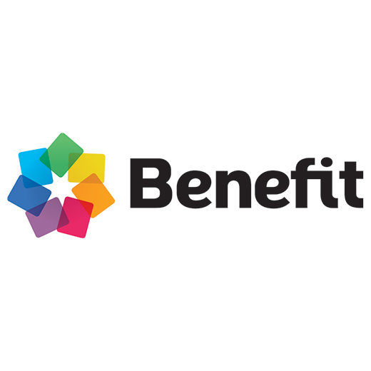 avatar for Benefit Mobile, Inc.
