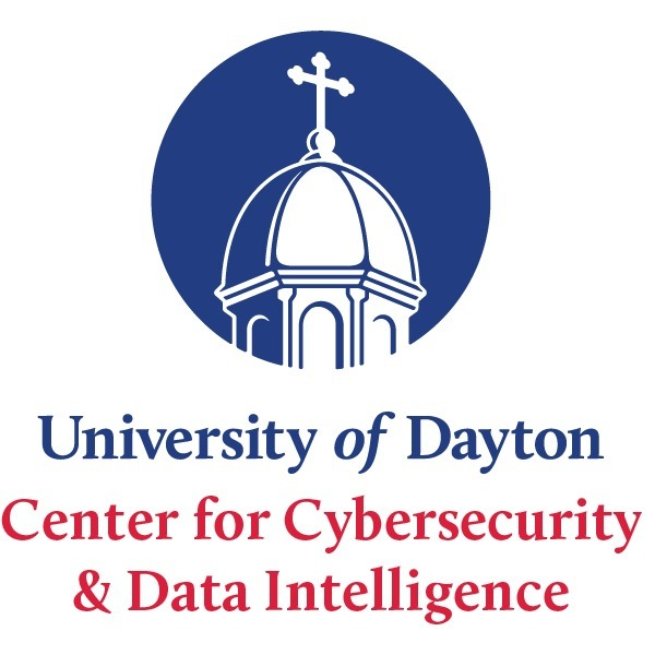 avatar for University of Dayton