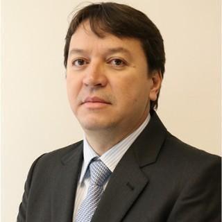 Silvio Pereira Rangel