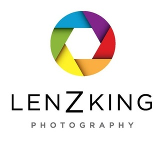 avatar for Lenz King Photography