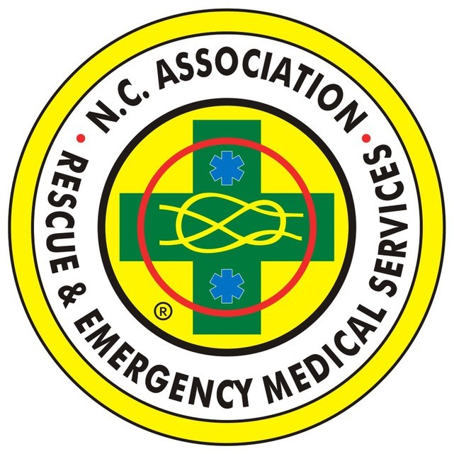 avatar for North Carolina Association of Rescue & EMS Officers