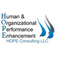 avatar for HOPE Consulting, LLC