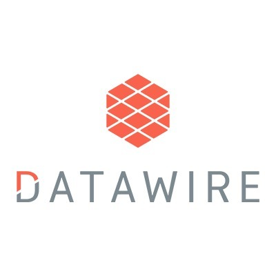 avatar for Datawire