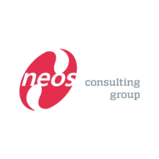avatar for Neos Consulting Group