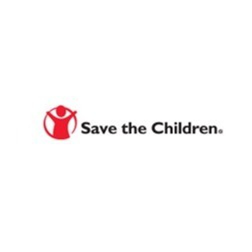 avatar for Save the Children