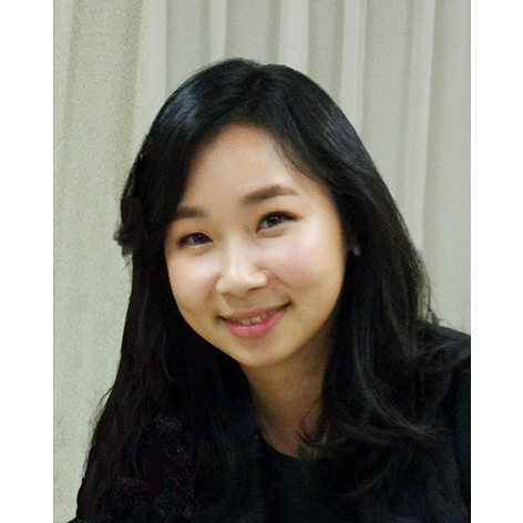 avatar for Kyeong Hee Seo
