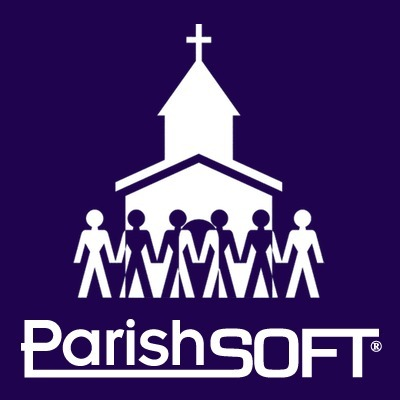 avatar for ParishSOFT