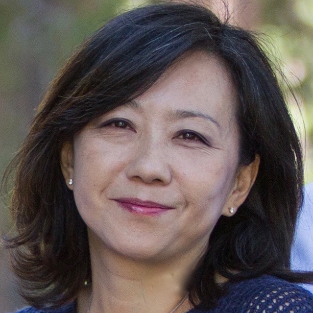 avatar for Janet Kyung