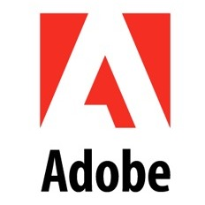avatar for Adobe in Education