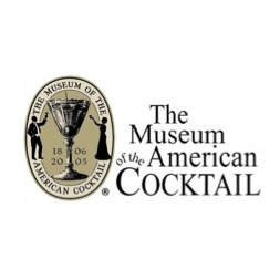 avatar for The Museum of the American Cocktail