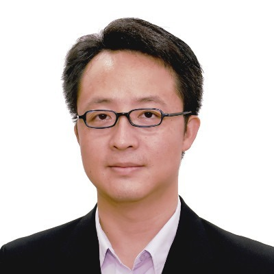 avatar for Genping (Leo) Liu(劉根平)