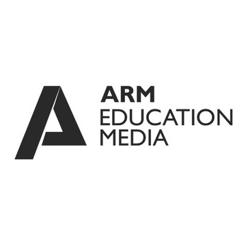 avatar for ARM Education Media