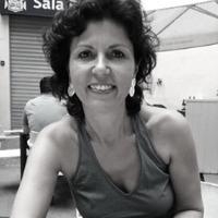 Elisabetta Parroco
