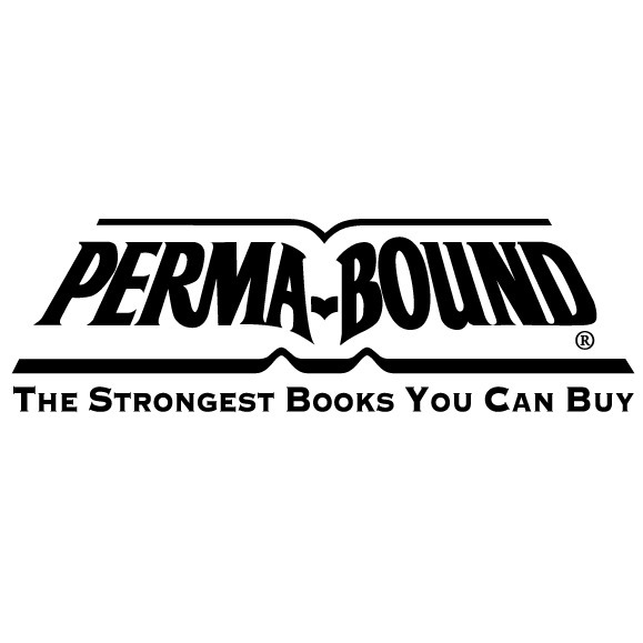 avatar for Perma-Bound Books