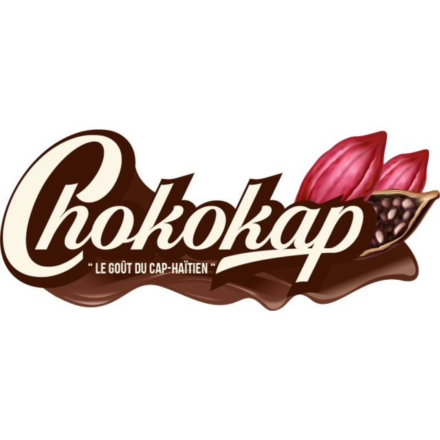 avatar for CHOKOKAP