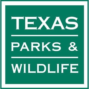 avatar for Texas Parks and Wildlife Department