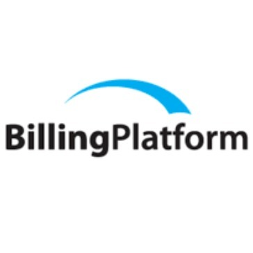 avatar for BillingPlatform - Exhibitor
