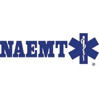 avatar for National Association of Emergency Medical Technicians