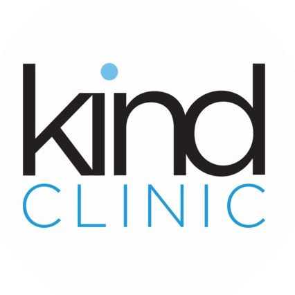 avatar for Kind Clinic