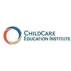 avatar for ChildCare Education Institute
