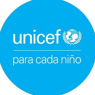 avatar for UNICEF LAC