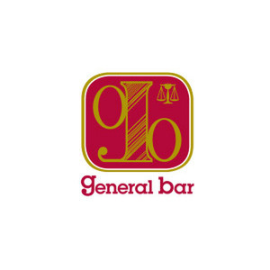 avatar for General Bar Law Directory
