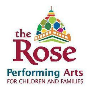 avatar for The Rose Theater