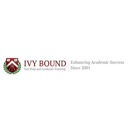 avatar for Ivy Bound / Rising Stars