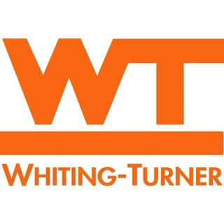 avatar for Whiting-Turner