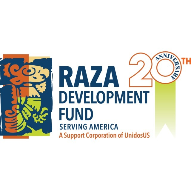 avatar for Raza Development Fund