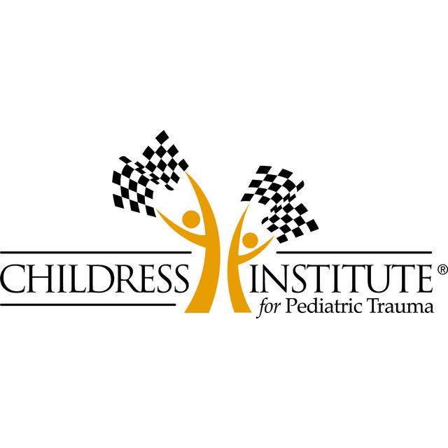 avatar for Childress Institute for Pediatric Trauma