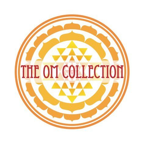 avatar for The Om Collection