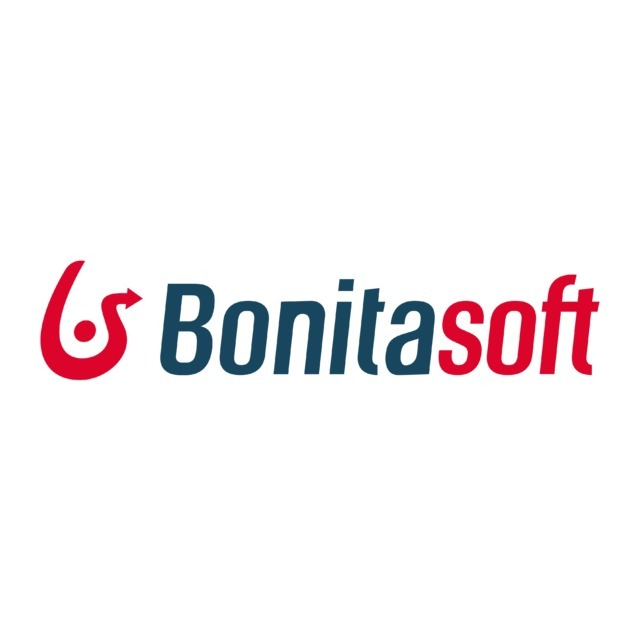 avatar for Bonitasoft