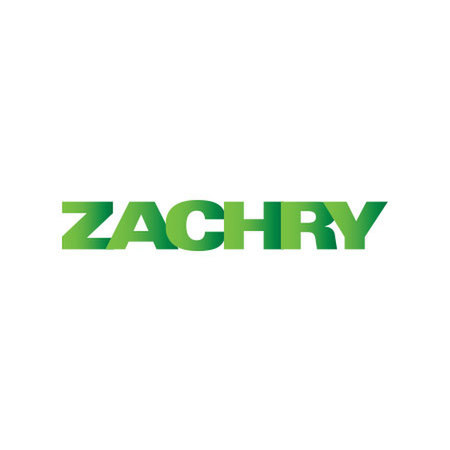 avatar for Zachry Group