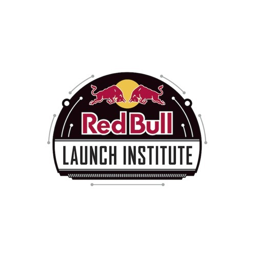 avatar for Red Bull Launch Institute (Host)